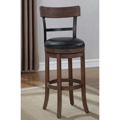 Taranto Tall Bar Stool