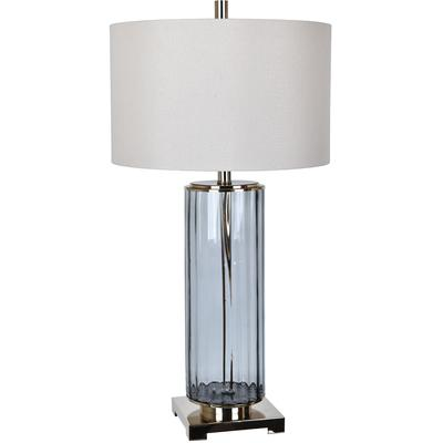 Prestige Table Lamp