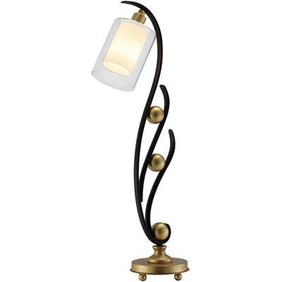 Hyland Down Bridge Lamp