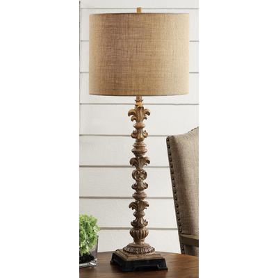 Beezley Table Lamp