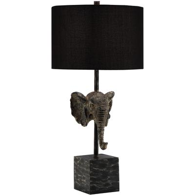 Kingstown Table Lamp