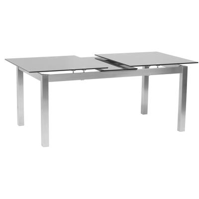 Felix Extension Dining Table