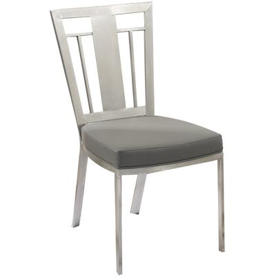 Venice Contemporary Dining Chair