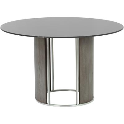 Nell Round Dining Table