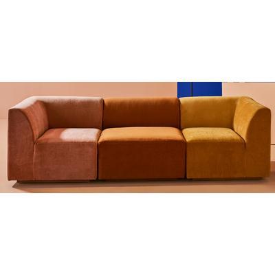 Lilou 3-Piece Sofa