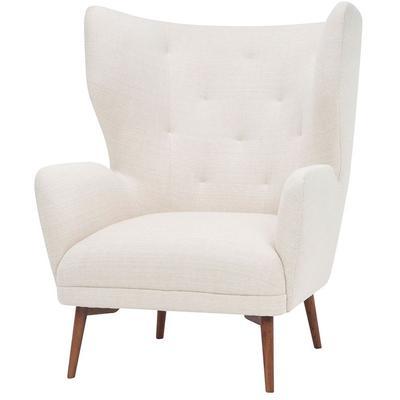 Klara Single Seat Chair