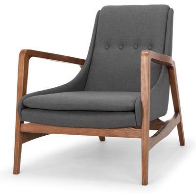 Enzo Lounge Chair