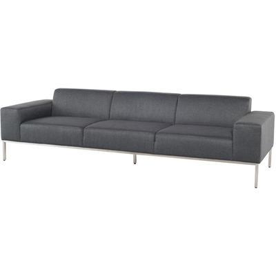Bryce Triple Seat Sofa