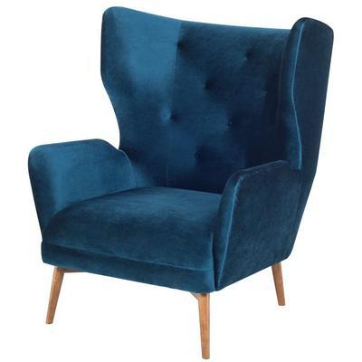 Klara Single Seat Sofa