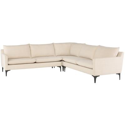 Anders Sectional