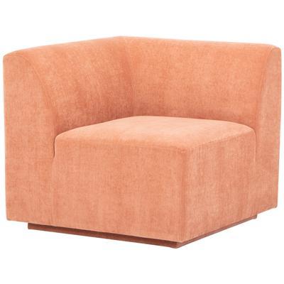 Lilou Modular Left Corner Seat
