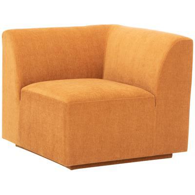 Lilou Modular Right Corner Seat