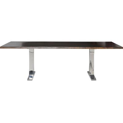 "Toulouse 78"" Dining Table"