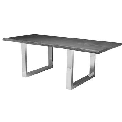 "Lyon 112"" Dining Table"
