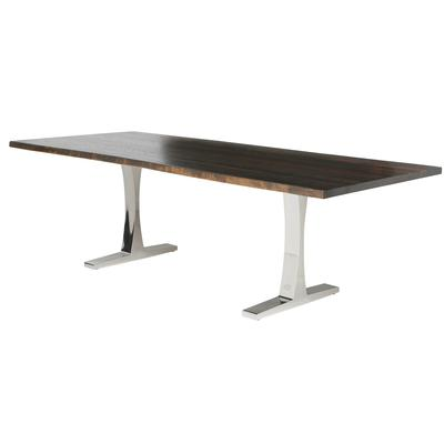 "Toulouse 112"" Dining Table"