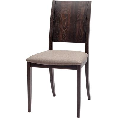 Eska Dining Chair