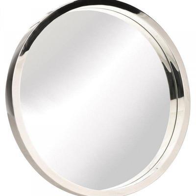 Julia Wall Mirror