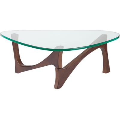 Akiro Coffee Table