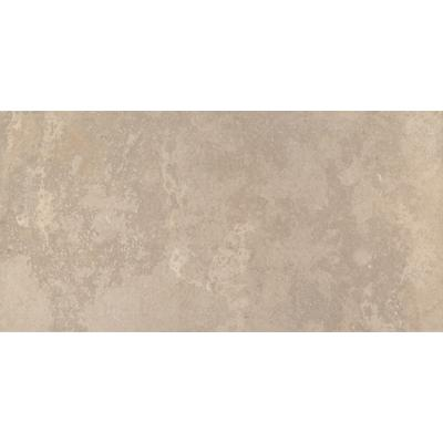 "Tempest Beige 12"" x 24"" Ceramic Wall Tile"