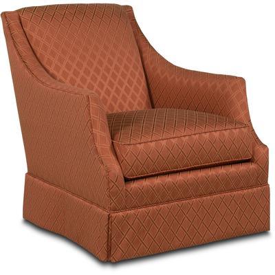 Lennox Lounge Chair