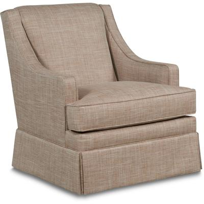 Seymour Lounge Chair