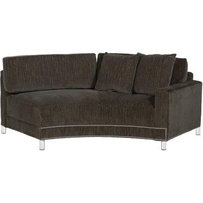 Lillian Right Arm Facing Sofa