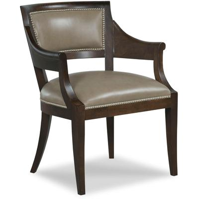 Gilroy Occasional Chair