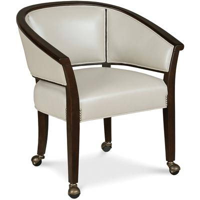 Gresham Occasional Chair