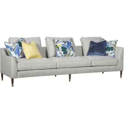 Libby Langdon Derring Left Arm Facing Corner Sofa