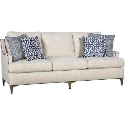 Libby Langdon Remy Sofa