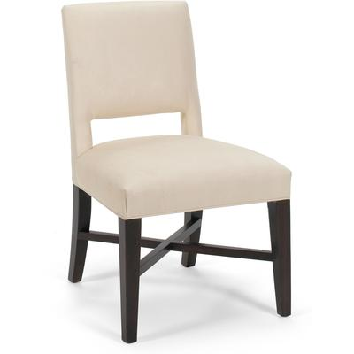 Putnam Side Chair