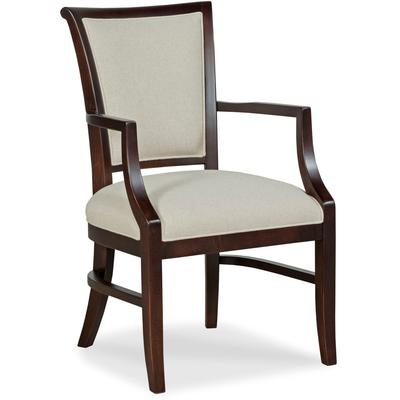 Mackay Arm Chair