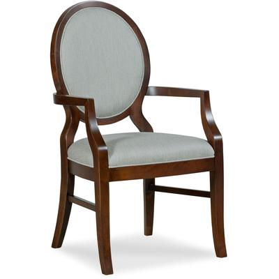 Martine Arm Chair