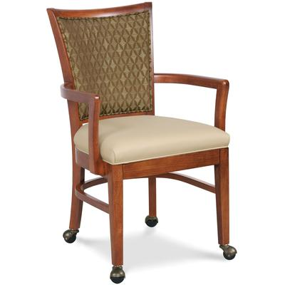 Mapleton Arm Chair