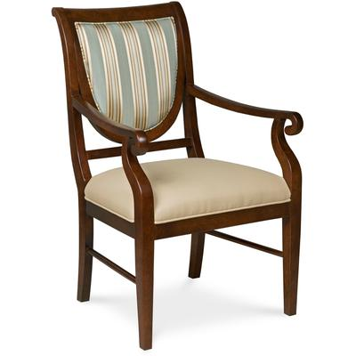 Hopkins Arm Chair