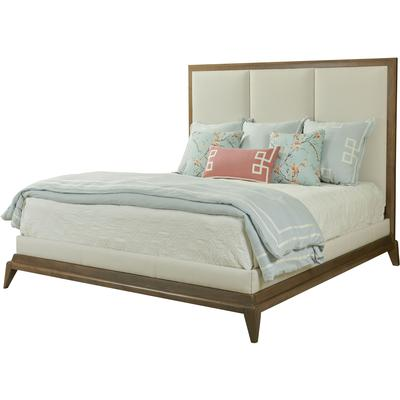 Libby Langdon Shelby King Bed