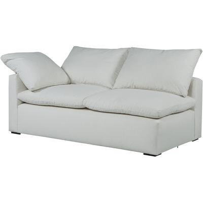 Nimbus Petite Left Arm Facing Sofa