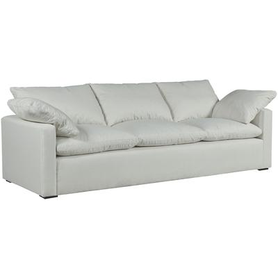 Nimbus Petite Left Arm Facing Corner Sofa