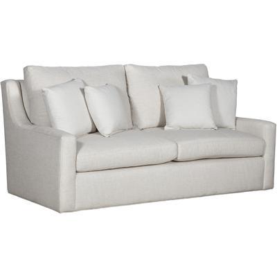 Nimbus Swag Sofa