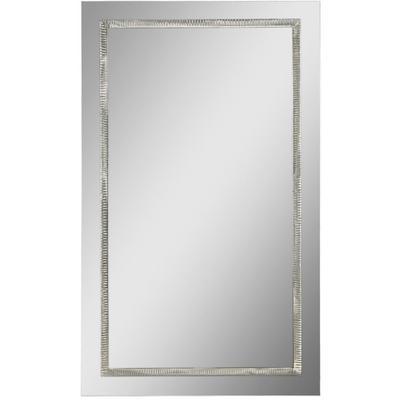 Stanton All Glass Mirror