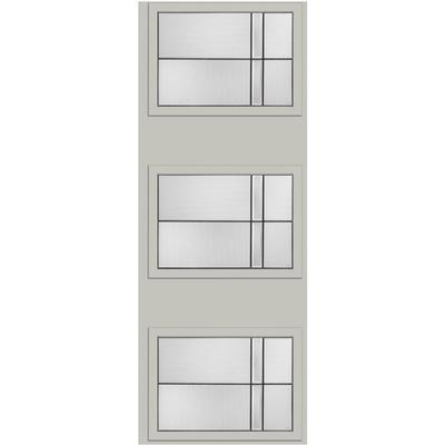 Pulse Door