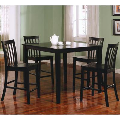 Dining 5-Piece Set