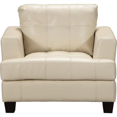 Samuel Upholstered Chair