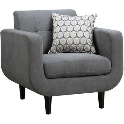 Stansall Upholstered Chair