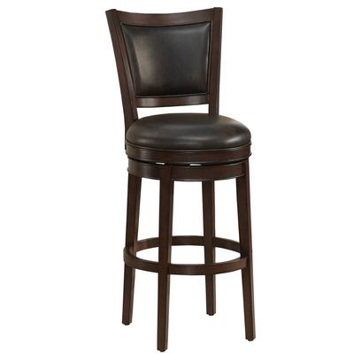 Shae Bar Height Stool - Navajo