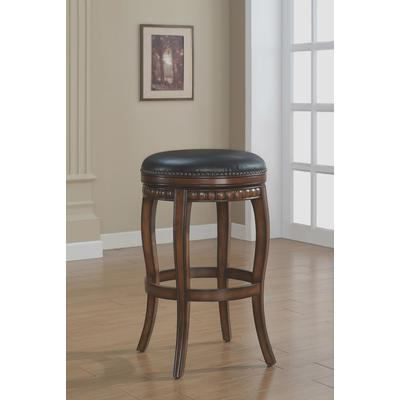 Alonza Bar Height Stool - Navajo