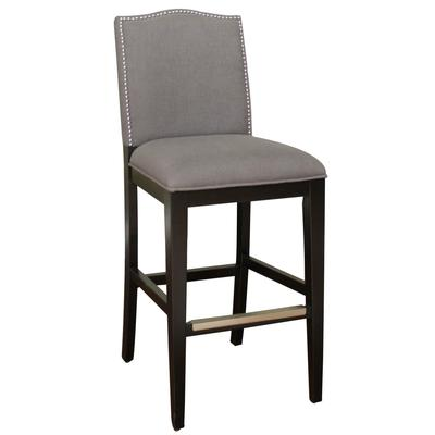 Chase Stationary Bar Height Stool
