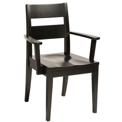 Sedgefield Arm Chair