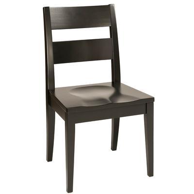 Sedgefield Side Chair