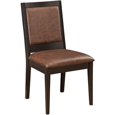 Farmington Side Chair